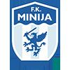 FK米尼亞