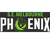 SE Melbourne Phoenix