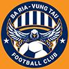 ФК Ба Риа-Вунг Тао