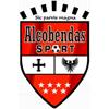 알코벤다스 스포르츠