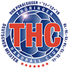 Thüringer HC damer
