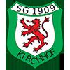 SG 09 키르셔프