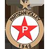 Partizani Tirana femminile