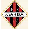 FKマクバ・サバク