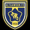 Al Taawon Buraidah