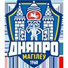 FK Dnyapro