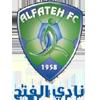 알 파테흐