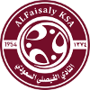 AL Faisaly (Ksa)