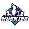 Auckland Huskies
