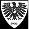 SC Preussen Münster II