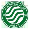 RK KRSKO