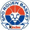 Rouen Metropole Basket
