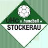 UHC Stockerau Women
