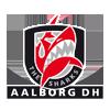 EH Aalborg femminile