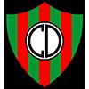 Клуб Киркуло Депортиво