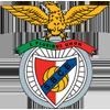 Benfica e Castelo Branco