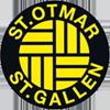 TSV St. Otmar St. Gallen