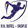 RK Butel