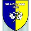 SK Posojilnica Aich/Dob