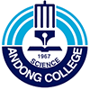 Andong Science University