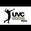 UVC WESSER GRAZ