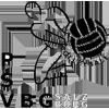 PSV Salzburg - Damen