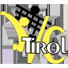 VCチロル