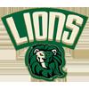 Dornbirn Lions