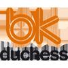 BK Duchess Klosterneuburg