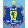 FC Litija