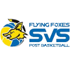 Flying Foxes femminile