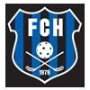 FC Helsingborg