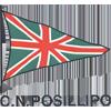 CN Posillipo