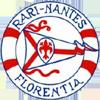 RN Florentia