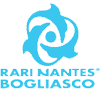 RN Bogliasco