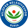 Nilufer Bld - Damen