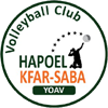 Hapoel Kfar Saba - Feminino