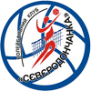 Severodonchanka Women