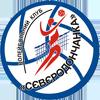 Severodonchanka Severodonec - Feminino