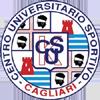 CUS Cagliari Women