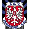 FSV Francfort 1899