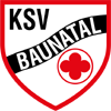 KSV 바우나탈