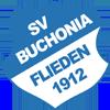 Buchonia 福列登