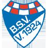 브링쿠메르 SV