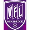VFL 오스나브룩 II