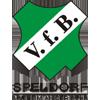 VfB斯佩爾多夫