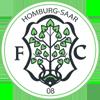 FC 08洪堡