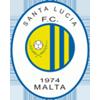 ST 루치아 FC
