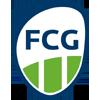 FC Gutersloh 2000