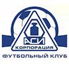 ASI Corporation
